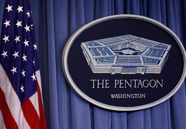 اولین واکنش پنتاگون به حمله راکتی به نزدیکی پایگاه آمریکایی ویکتوریا