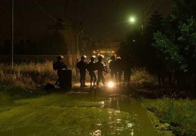ادعای ارتش رژیم صهیونیستی درباره حمله زمینی به غزه/ آمادهباش رزمندگان مقاومت در امتداد مرزی نوار غزه