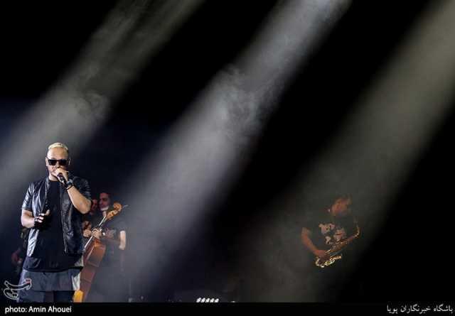 شرکت نکسو: طراحی صوتی در سالن میلاد را توصیه نمیکنیم / چرا ارشاد بر کیفیت صدای سالنها نظارت نمیکند