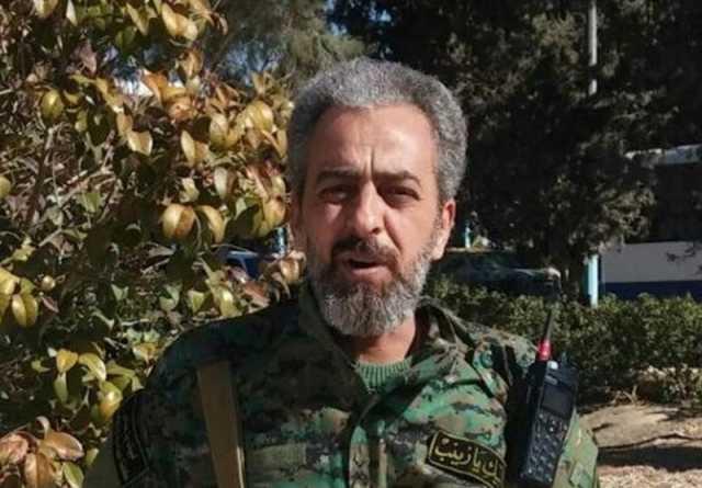 آئین بزرگداشت شهید مصطفی رشیدپور در اهواز برگزار میشود