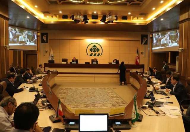 از فعالسازی کمیته نظارت بر عملکرد مدیران تا عدم تحقق وعدهها در شورای شهر شیراز