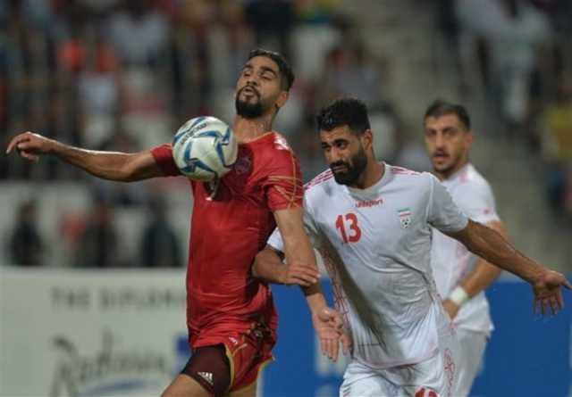 دلایلی که میتواند ایران را به گرفتن میزبانی از بحرین امیدوار کند/ شکایت از AFC به CAS؛ هزینه یا فایده؟