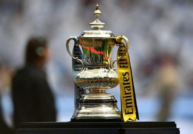 جام حذفی انگلیس| شفیلد ونزدی به مرحله یک هشتم نهایی صعود کرد