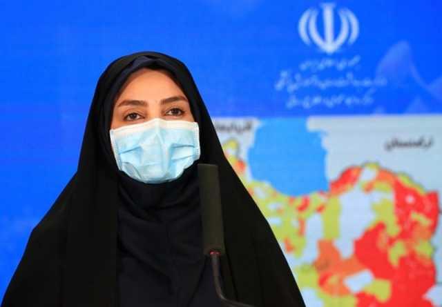اختصاصی| توضیحات سخنگوی وزارت بهداشت درباره برگزاری مراسمهای ماه محرم