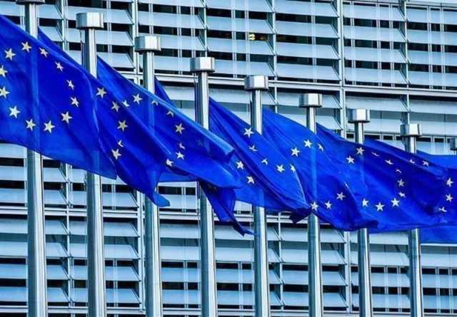 قوانین سختگیرانه اتحادیه اروپا برای حمایت از کودکان و نوجوانان در فضای مجازی