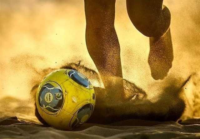 تیم فوتبال ۹۰ ارومیه به یک امتیاز بازی با چوکای تالش بسنده کرد