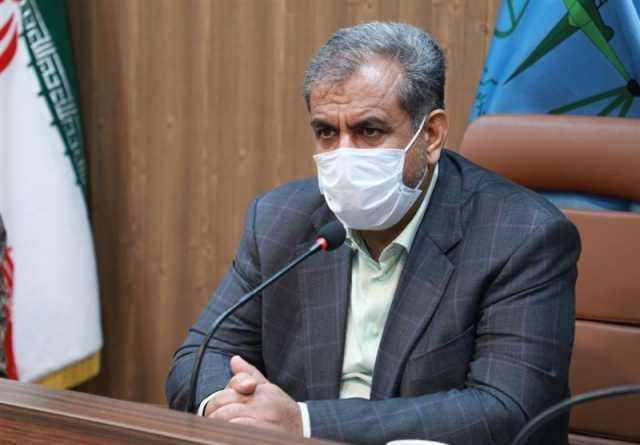 استاندار قزوین: شناسایی راهبردهای ارتقای سرمایه اجتماعی با رویکرد تضارب آرا باشد