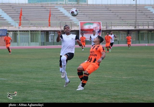 لیگ دسته اول فوتبال| شاهین از سد استقلال خوزستان گذشت/ شکست پارس جنوبی در اهواز