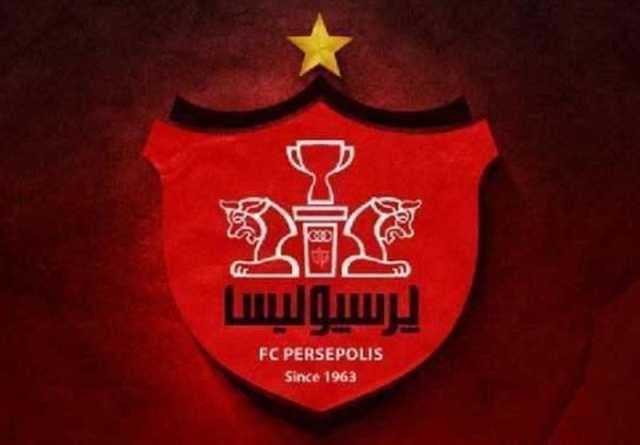 درخواست باشگاه پرسپولیس برای میزبانی از مراحل بعدی لیگ قهرمانان آسیا