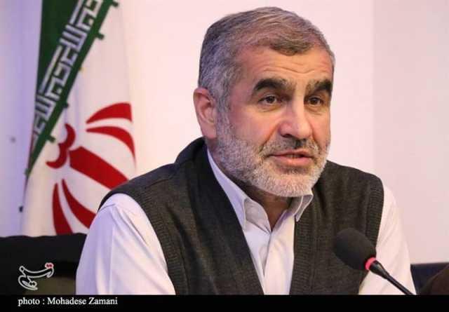 نیکزاد: اقشار مختلف مردم در دولت آقای رئیسی مورد توجه و رسیدگی قرار خواهند گرفت