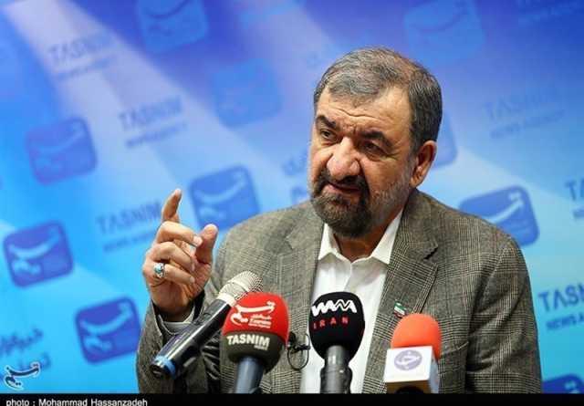محسن رضایی: چرخ مسکن ۳۰۰ شغل را به حرکت درمیآورد / چرا بانکها سرمایه مردم خراسان شمالی را در تهران خرج میکنند؟