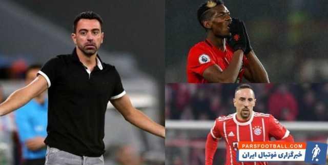 فوتبال علیه اشغالگران  از حمایت ستاره های اروپایی تا حمایت محمدی و ژاوی از فلسطین