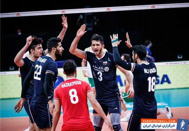 خلاصه بازی ؛ آلمان ۳ _ ۲ ایران ؛ بدشانسی شاگردان الکنو مقابل ژرمن ها + سند