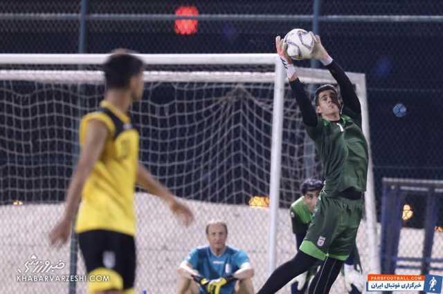 یک بازیکن تیم ملی به لیگ پرتغال پیوست/ جزئیات بند فسخ برای خداحافظی با لیگ ایران