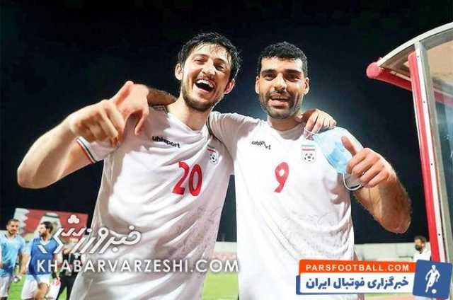 خط آتش هزار و صد میلیاردی ایران!