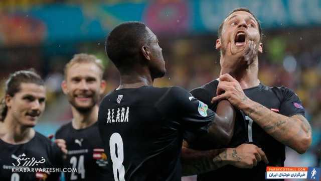 ماجراهای نژادپرستانه در یورو ۲۰۲۰/ از عصبانیت تا عذرخواهی