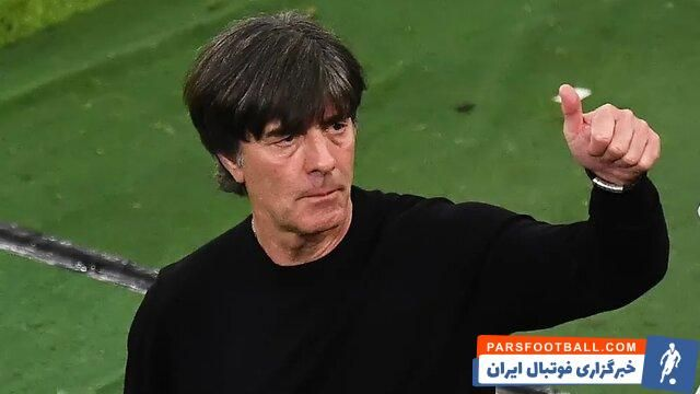 لوو: شروع جام با پیروزی خیلی مهم است