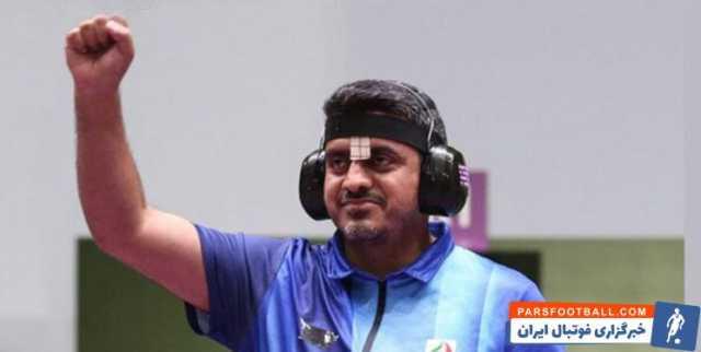المپیک توکیو  فروغی: مغرضان را نمی بخشم/ آنها متعلق به مردم ایران نیستند