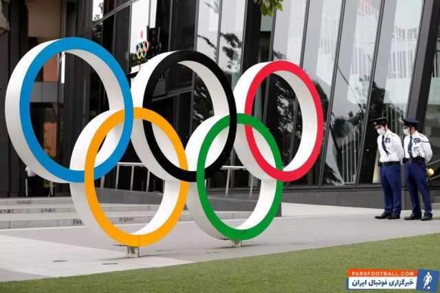 نتایج ورزشکاران ایران در روز پنجم؛ تیم میکس تپانچه بادی ١٠ متر ایران از صعود به فینال بازماند