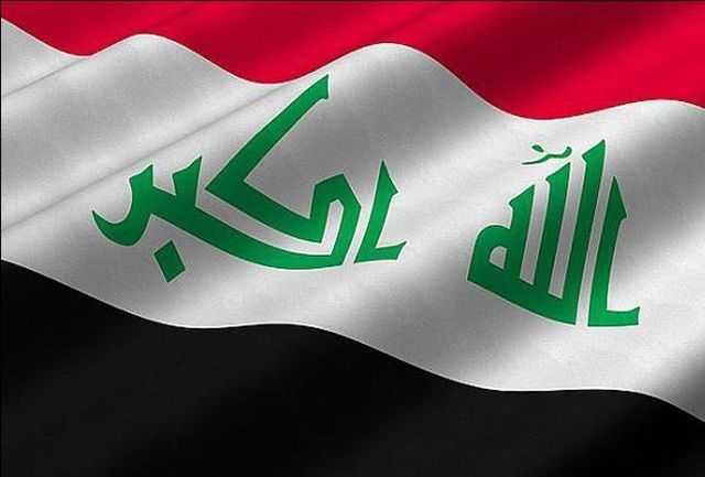 یک مرکز امنیتی در جنوب بغداد دچار آتشسوزی شد