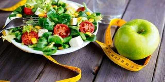 مشاوره رایگان برای افزایش وزن در «کلینیک چاقی»