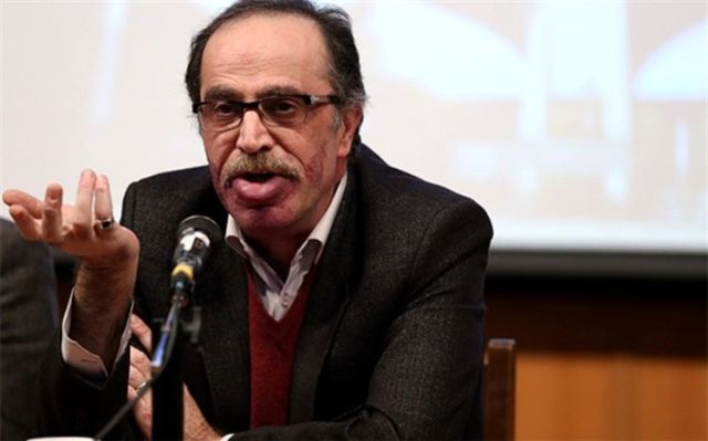 جامعه ایران تنشهای سخت و دردناکی را تحمل میکند/ اقدام به عفو عمومی روزنامه نگاران و فعالان سیاسی به نفع نظام و جامعه است/ دستور اژهای را مفید میدانم