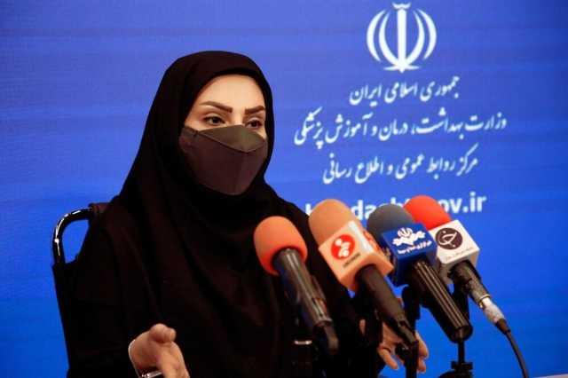 تعطیلی 6 روزه تهران اصلا موثر نبود/ برنامه ای برای لغو کنکور کارشناسی ارشد وجود ندارد