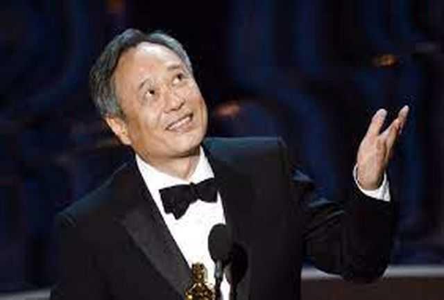 آنگ لی کارگردان تایوانی بالاتریت نشان انگلیس را دریافت کرد