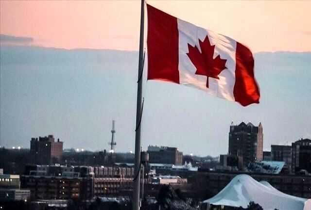 کانادا علیه ترکیه/مجوزها لغو شد