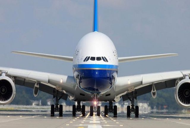 جزییات قیمت بلیط هواپیما برای سفر اربعین 98