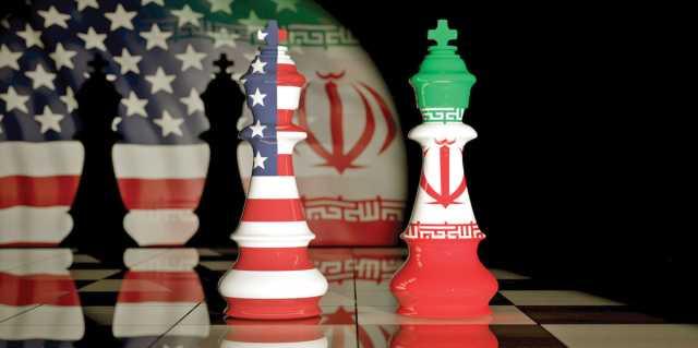 آمریکا در حال حرکت به سمت برداشتن تحریم است