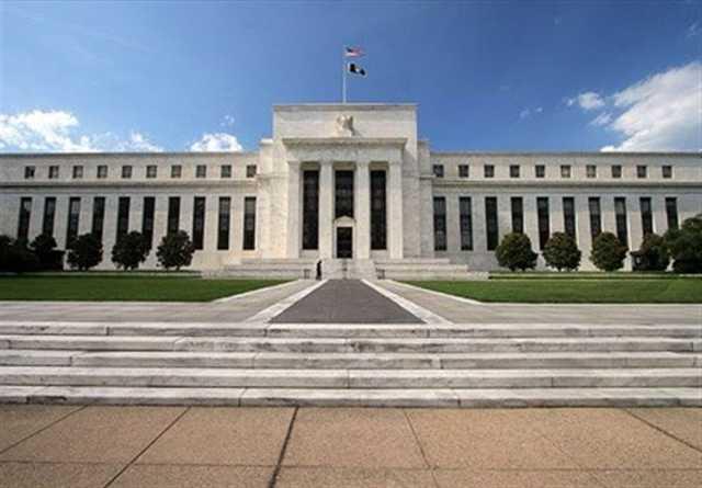 سقوط قیمت کالاها در پی سیگنال بانک مرکزی آمریکا