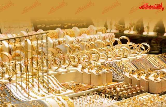 توصیه یک فعال بازار طلا به خریداران