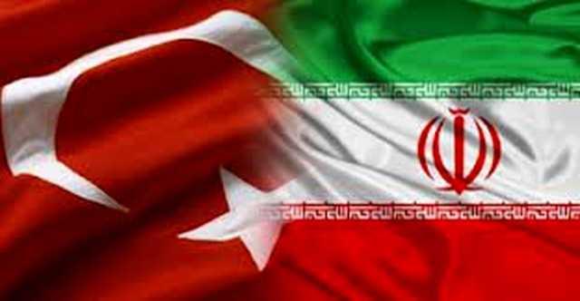 چرایی احضار سفیر ترکیه به وزارت خارجه