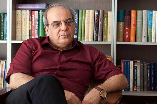 عباس عبدی: روحانی به نوستالژی مردم تبدیل خواهد شد