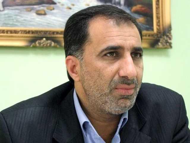 واکنش نماینده اهواز به ادعای بازداشت کودکان در اعتراضات خوزستان