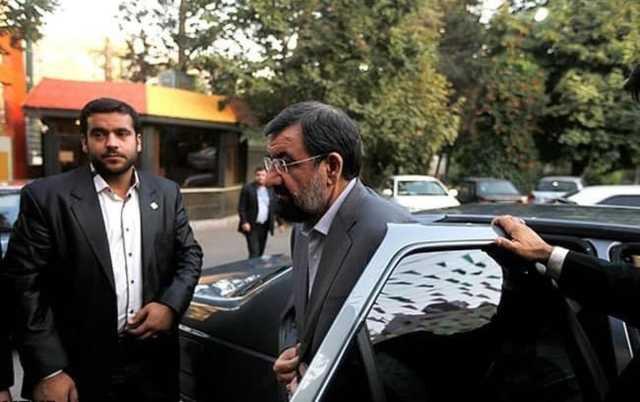 محسن رضایی به لاریجانی: اقتصاد جای فلسفهبافی نیست!