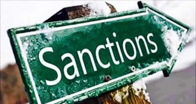 بهانه کرهجنوبی و ژاپن برای عدم پرداخت پول ایران