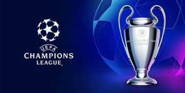 نتایج لیگ قهرمانان اروپا/ بارسلونا، دیناموکیف را 4 میخه کرد