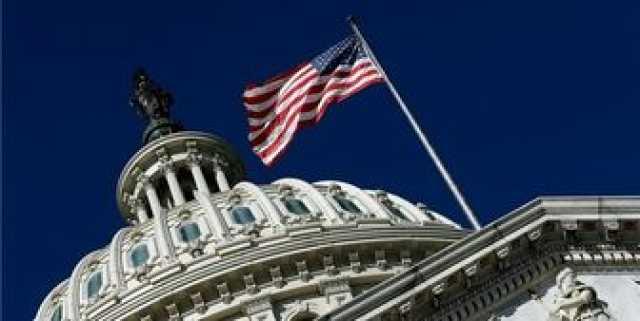 ابتلای 14 عضو کنگره آمریکا به کرونا