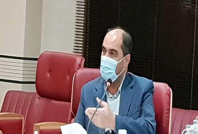 جمع آوری معتادان متجاهر در ایام نوروز باعث کاهش سرقت در استان شد