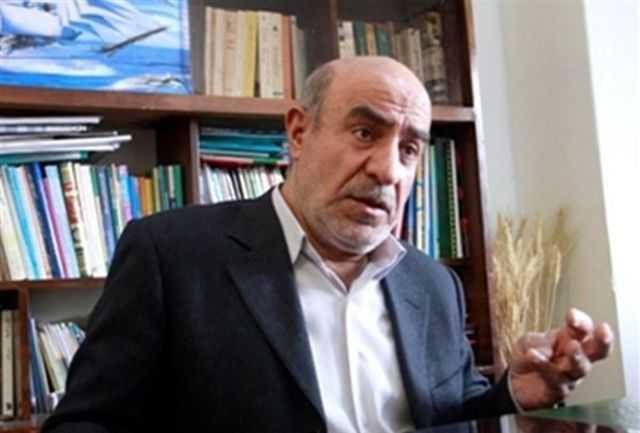 کاندیدای نهایی اصلاحطلبان طی روزهای آینده مشخص میشود/ اصلاحطلبان از مدتها قبل برای شرکت در انتخابات آماده شدهاند