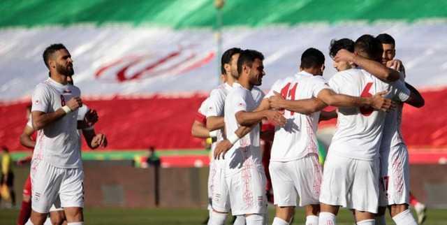 میزبان دیدارهای ایران و عراق مشخص شد