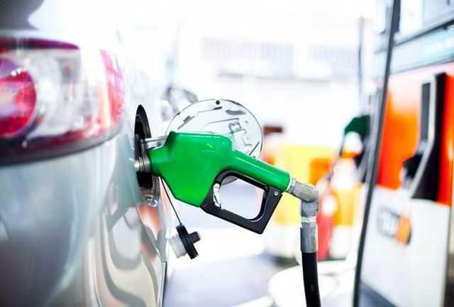 ریالی از درآمد حاصل از افزایش قیمت بنزین به جیب دولت نمیرود/ یارانه عادلانه بنزین در جیب 75درصد مردم