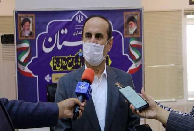 توان چانی زنی ایران با قدرتهای جهان ثمره خون شهداست