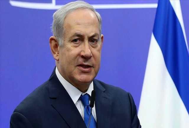 پایان نتانیاهو؛ فردی که رویای حمله به ایران را داشت