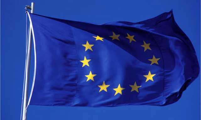 شرطی که اتحادیه اروپا برای طالبان گذاشت