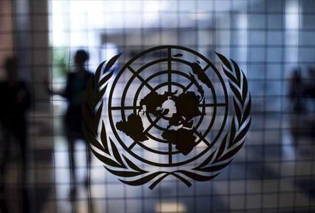 اردن، ترکیه و امارات تحریم تسلیحاتی لیبی را نقض کردهاند