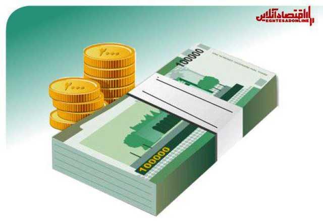۴۸درصد؛ افزایش پرداخت تسهیلات بانکی