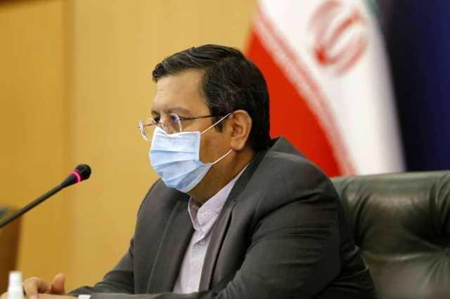 همتی: مرحوم هاشمی برای توسعه ایران از هیچ هزینهای دریغ نمی کرد